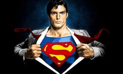 Het 'Superman Syndroom'