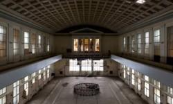Persbericht Biennale Athene 2013